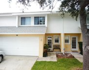 1116 Sunset Point Road Unit 202, Clearwater image