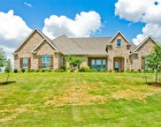 12825 Bella Roma Court, Fort Worth image