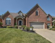 15102 Abington Ridge, Louisville image