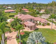 6423 Nw 63rd Way, Parkland image