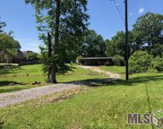 17051 E Swamp Rd, Prairieville image