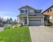 37835 30th Place S, Federal Way image