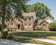 2323 Westpar, Chesterfield image