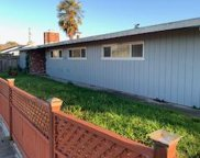 445 Wagner Ave, Watsonville image