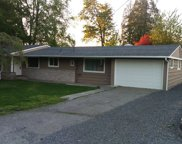 7325 20th St SE, Lake Stevens image