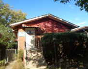 11836 South Loomis Street, Chicago image