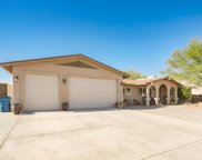 3411 Silver Saddle Dr, Lake Havasu City image