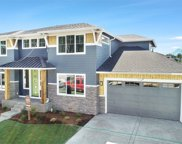 18607 134th St E, Bonney Lake image