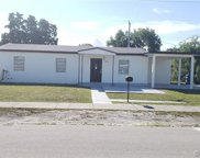 15800 Nw 18th Pl, Miami Gardens image