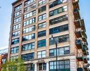 1322 South Wabash Avenue Unit 805, Chicago image