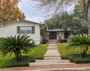 705 Morningside Dr, San Antonio image