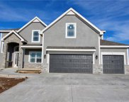 12880 N Foxglove Circle, Platte City image