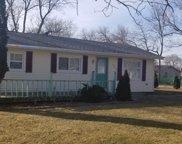 3027 Homer Avenue, Elkhart image