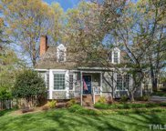 2309 Brisbayne Circle, Raleigh image