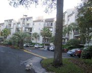 10 S Forest Beach Drive Unit #407, Hilton Head Island image