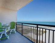 1270 Gulf Boulevard Unit 1205, Clearwater image