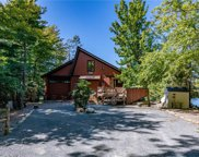 29 Timber Point  Road, Rock Hill image