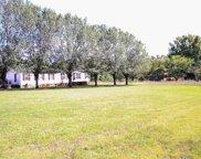 10114 Anderson Road, Powdersville image