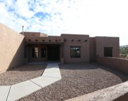 4387 W Hiddenwood, Tucson image