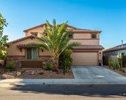 42532 W Avella Drive, Maricopa image