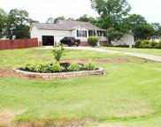 1 Drinkard Court, Fountain Inn image