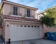 7545 TREASURE CHEST Street, Las Vegas image