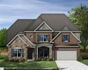 200 Lakeway Place Unit Homesite 026, Simpsonville image