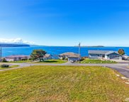 16 Lot Victoria Lp, Port Townsend image