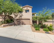 9715 N Azure Court Unit #3, Fountain Hills image