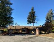 672 Greenview  Drive, Santa Rosa image