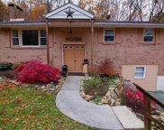 4378 5Th, Upper Milford Township image