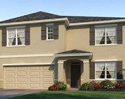 4322 Willow Hammock Drive, Palmetto image