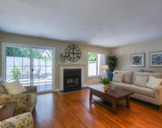 118 Granada Dr, Mountain View image