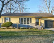 922 Carridale Street, Decatur image