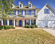 112 Heritage Point Drive, Simpsonville image