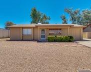 3227 W Libby Street, Phoenix image