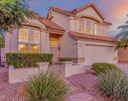 1234 E Glenhaven Drive, Phoenix image