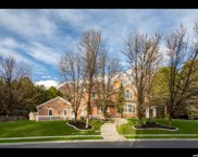 252 N Meadow Brook Dr E, Alpine image