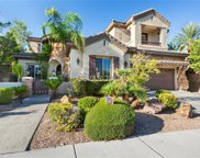 1473 FOOTHILLS VILLAGE Drive, Henderson image