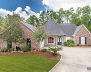 18724 Loch Bend Ave, Greenwell Springs image
