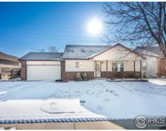 4954 32nd St, Greeley image