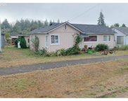 726 N Dean, Coquille image