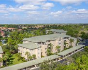 4000 Loblolly Bay Dr, Naples image