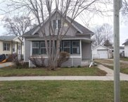 213 8th Street, West Des Moines image