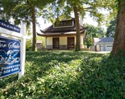 421 48th  Street, Indianapolis image