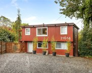 21614 6th Ave S, Normandy Park image