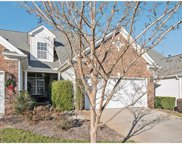 616  Amethyst Circle, Fort Mill image