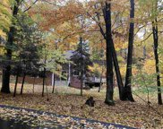 200 Birchwood Drive, Harbor Springs image