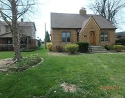 1721 Southview  Drive, Indianapolis image