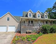643 Vista Lake Drive, Manteo image
